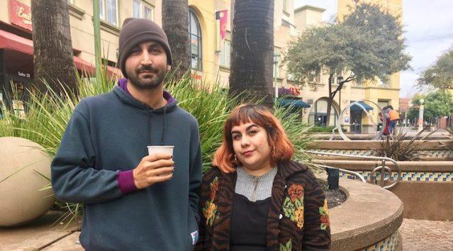 Hasta-Muerte-Coffee-Oakland-e1480443816528.jpg