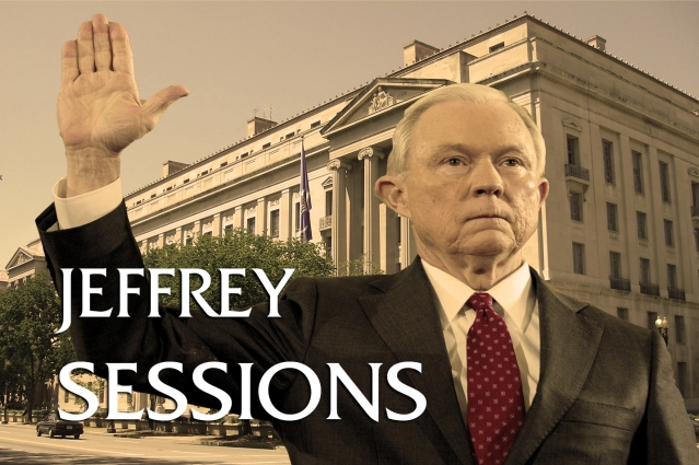 JEFFSESSIONS