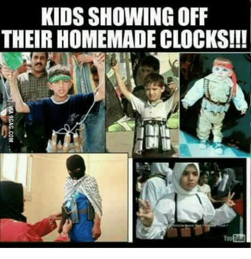 kids-showing-off-their-homemade-clocks-13895162.png