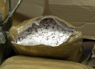 Pcall-2-DRUGS-SEIZED-IN00027398-390x285.jpg