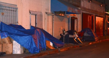 skid-row-downtown-los-angeles