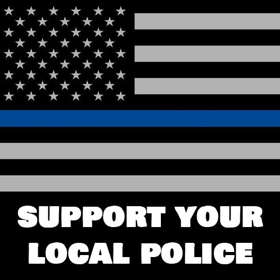 supportpolice.jpg