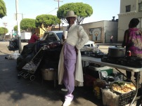 you-can-stay-in-a-tent-in-las-skid-row-for-10-a-night-220-body-image-1424457579