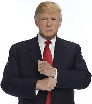 donald-trump-suit-white-background-300x320