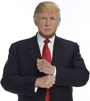 donald-trump-suit-white-background-300x320
