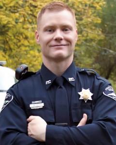 deputy-sheriff-daniel-mccartney
