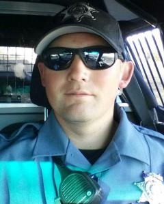 deputy-sheriff-heath-gumm