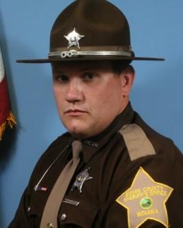 deputy-sheriff-jacob-m-pickett