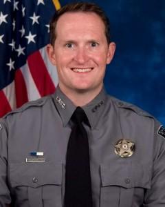 deputy-sheriff-micah-flick