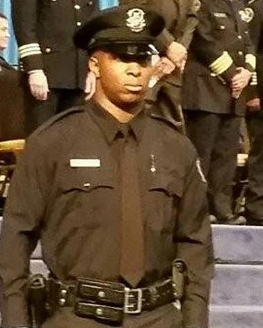 officer-glenn-doss-jr.jpg