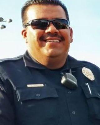 police-officer-jesus-cordova-1.jpg