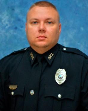 police-officer-phillip-meacham.jpg