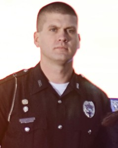 police-officer-scotty-hamilton