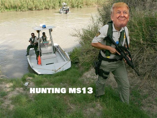 huntingms13