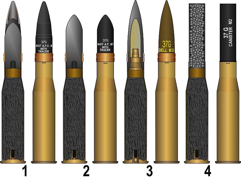 798px-37mm_shells_m3.jpg