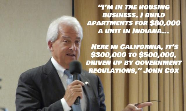 johncoxhousingcrisisregulationscalifornia.jpg