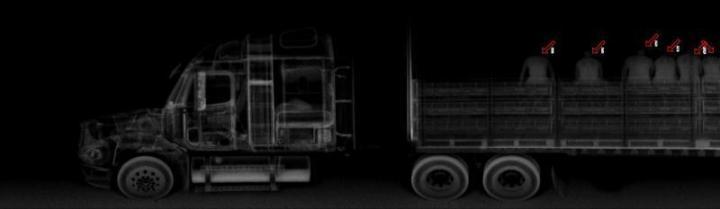 Tractor Trailer Backscatter.jpg