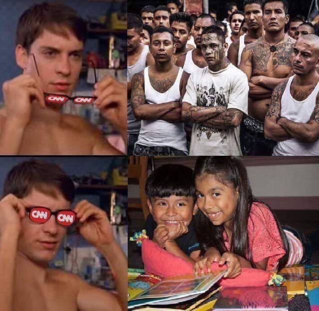 Democrats-want-ms-13-by-making-them-angels1.jpg
