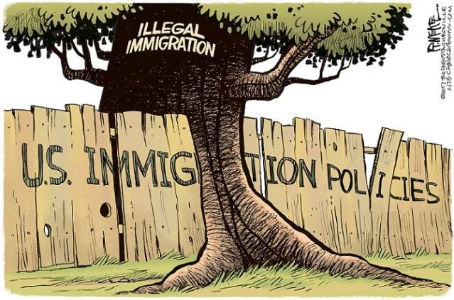 illegalimmigration.jpg