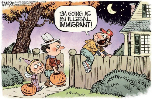 im-going-as-an-illegal-immigrant-rick-mckee-augusta-chronicle-5765110.png