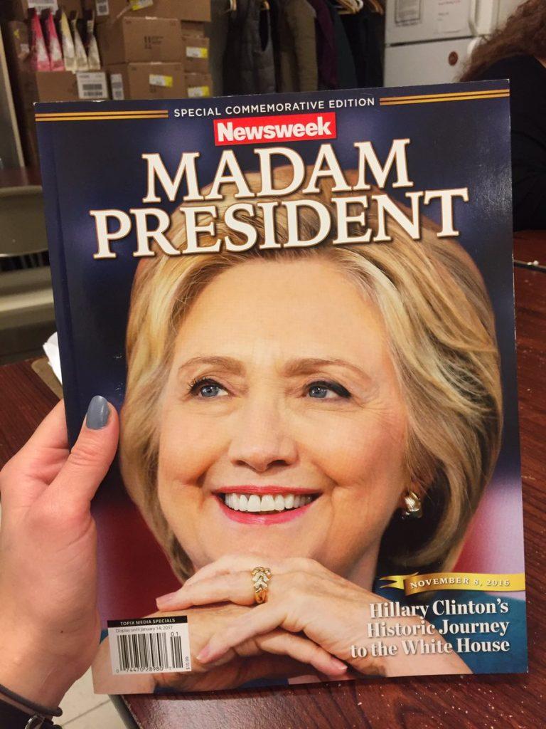 Mghnbtts-Newsweek-cover-768x1024.jpg
