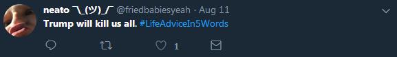 screen-15.39.08[16.08.2018]