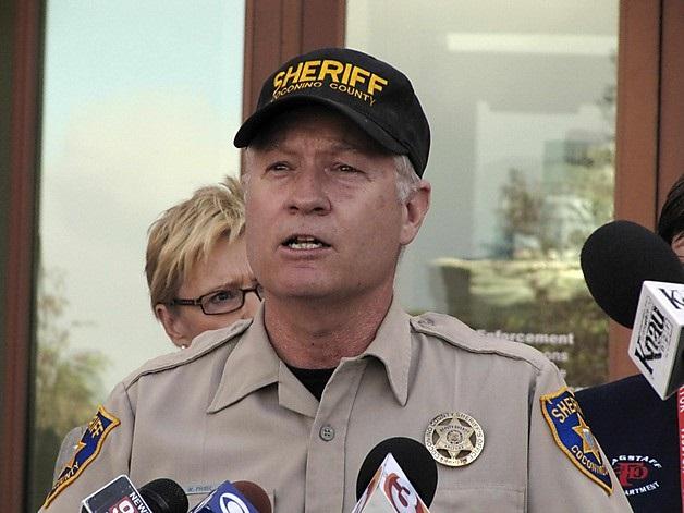 Sheriff-Bill-Pribil-Washington-Post-Photo.jpg