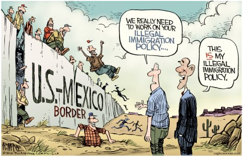 11obama-illegal-immigration-policy.jpg