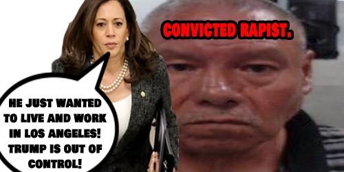 convictedrapist