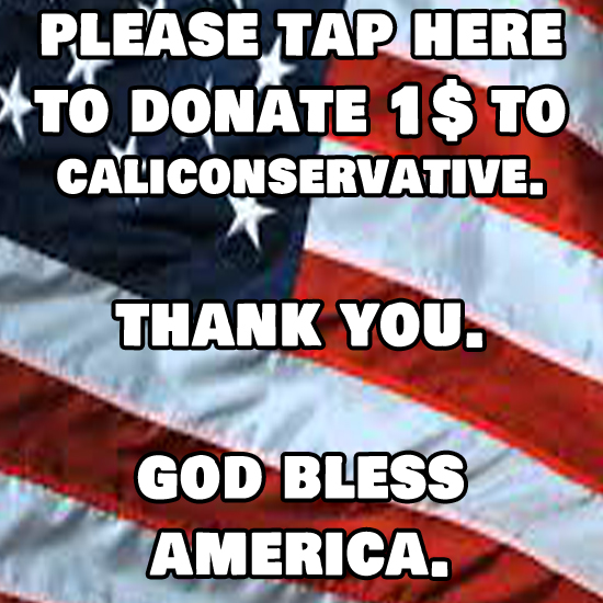 donate1tocaliconservative