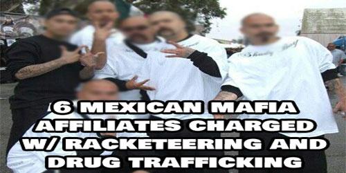 mexican-mafia-arrested-maga-build-the-wall-trump-2020-2018-midterm-ms13-drugs-cartels-california-los-angeles-crime.jpg
