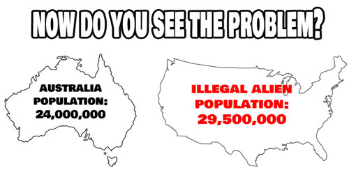 now-do-you-see-the-problem-illegal-aliens-united-states-trump-maga-hillary-obama-build-the-wall.jpg