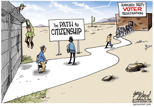 The-Path-To-Citizenship_50.jpg