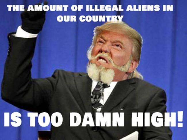 Trump-Too-Damn-High-Illegal-aliens-build-the-wall-maga-kag2020-qanon-wwg1wga-meme-funny-lol-wtf.png