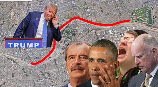 trump-wins-bigly-border-us-wall-buildthewall-maga-america-mexico-liberal-triggered-hillary-jerry-brown.jpg