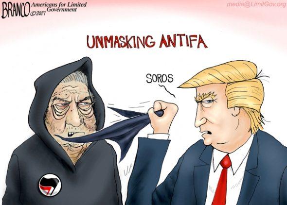 Unmask-Soros-NRD-600-1-590x422.jpg