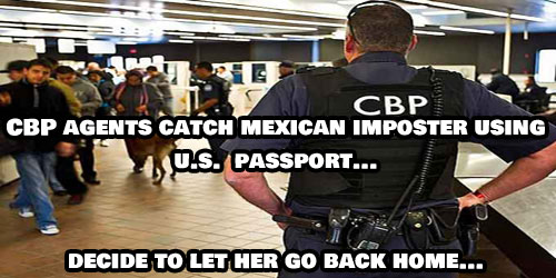 CBP-airport-philadelphia-imposter-mexican-illegal-alien-let-go