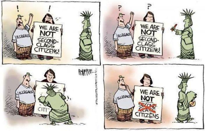 citizens-750.jpg