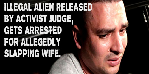 illegal-alien-slaps-wife