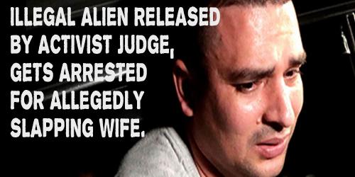 illegal-alien-slaps-wife