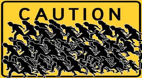 illegal-aliens-immigrants-swarming-across-the-border-infecting-the-country