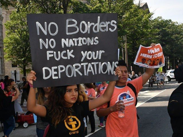 DACA-protester-DREAMers-deportations-ICE-illegal-immigration-Getty-640x480-2-640x480.jpg