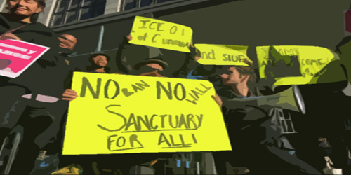 437eb7_california-sanctuary-cities-23089-in-14-2017-file-photo-protesters-rally-640x487